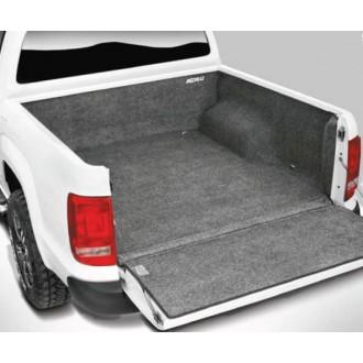 Вкладыш кузова BedRug VW Amarok