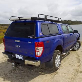 Кунг ARB Ford Ranger