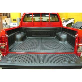 Вкладыш в кузов Proform для Toyota Hilux