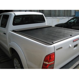 Ролет Roll N Lock Toyota Hilux