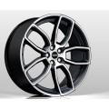 Диски Kahn R20 600 LE Range Rover Sport