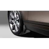 Оригинальные брызговики передние Range Rover Velar