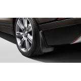 Оригинальные брызговики задние Range Rover Velar