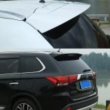 Спойлер Mitsubishi Outlander 2017+