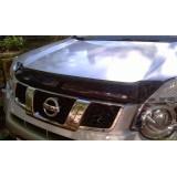 Дефлектор капота EGR Nissan X-Trail T31