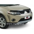 Дефлектор капота EGR Mitsubishi Outlander XL 2007+