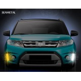 Дневные ходовые огни DRL-LED Suzuki Vitara 2016+