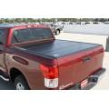 Крышка BackFlip Toyota Tundra