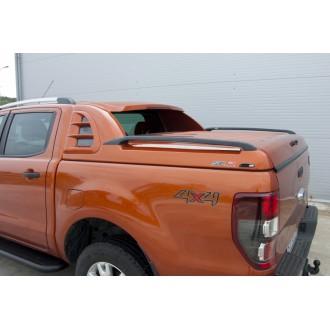Крышка Sport Cover Ford Ranger 2012+