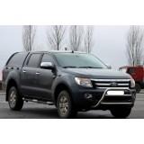 Дуга на Ford Ranger 2012+