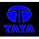 Большая перемена или тюнинг для авто модельного ряда ТАТА