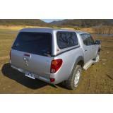 Кунг ARB Mitsubishi L200 long 2013+