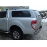 Кунг Aeroklas Ford Ranger 2012+