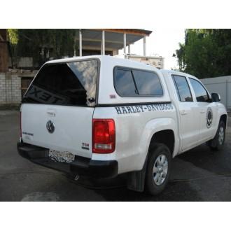 Кунг ARB Volkswagen Amarok