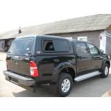 Кунг ARB для Toyota Hilux