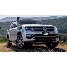 Шноркель VW Amarok 2017+