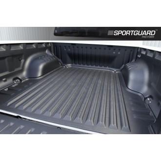 Вкладыш в кузов Sportguard VW Amarok 2016-2017+