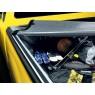 Тент VW Amarok