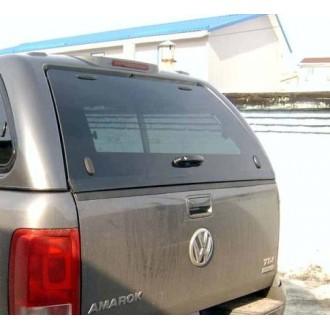 Стекло для кунга Aeroklas VW Amarok