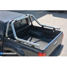 Дуга в кузов VW Amarok