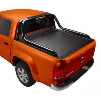 Ролет VW Amarok Canyon