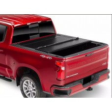 Крышка кузова AR Design Chevrolet Silverado 2019-2020+