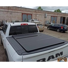 Крышка кузова Dodge Ram Ram Box
