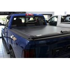 Ролет AR Design Dodge Ram 2009-2019