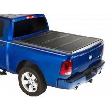 Трехсекционная крышка кузова AR Design Dodge RAM 1500
