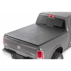 Тент Dodge Ram 1500