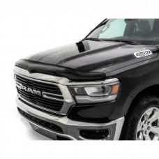 Дефлектор капота Dodge Ram 2019+