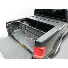 Разделитель кузова Dodge Ram
