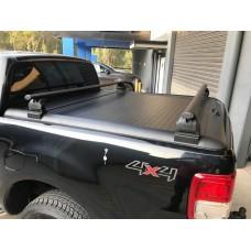 Багажник перемычки на ролет AR Design Ford Ranger