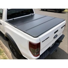 Крышка кузова AR Design Ford Ranger 2012-2020+