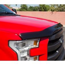 Дефлектор капота AVS для Ford F150 2015+