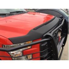 Дефлектор капота Ford F150 2015+