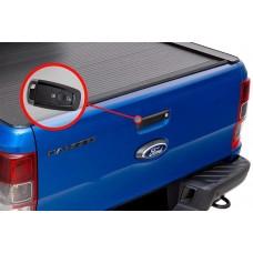 Система центрального замка на задний борт Ford Ranger 2012+