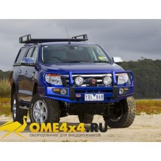 Бампер ARB Ford Ranger 2012+