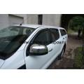 Дефлекторы окон EGR Ford Ranger 2012+