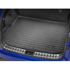 Коврик в багажник Lexus NX 2017+