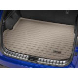 Коврик в багажник WeatherTech Lexus NX