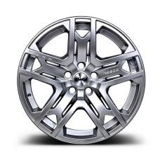 Диски Kahn R20 Range Rover Evoque