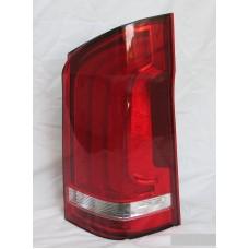 Задние фонари Vito W447