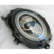Оптика передняя Full LED Mini Cooper F55/ F56/ F57