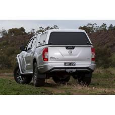 Кунг ARB Nissan Navara NP300 2016+