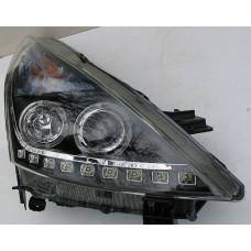 Альтернативная оптика Nissan Teana J32