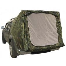 Палатка на кунг Ford Ranger