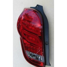 Задние LED фонари Ravon R2