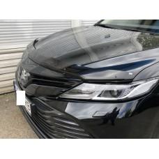 Дефлектор капота EGR Toyota Camry V70 2018+