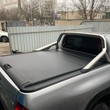 Ролет Тойота Хайлюкс 2020+